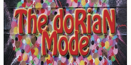 The doRiaN Mode tickets