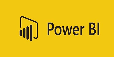 Power BI workshop with Konsolidator and PwC in Søborg August 18 tickets