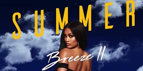 Summer Breeze II tickets