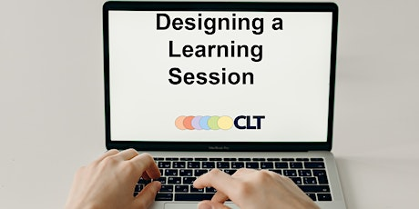 Designing a Learning Session at Leeds Beckett tickets