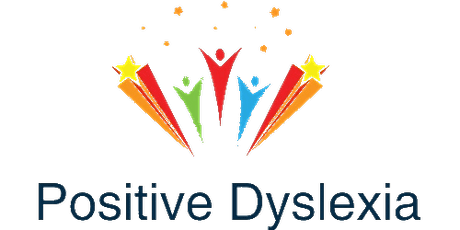 Dyslexia , Dyscalculia and EAL Conference tickets