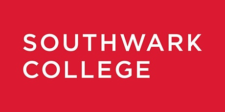 Southwark College - Travel  and Tourism tickets