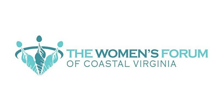 WFCV Women's Virtual Lunch & Learn tickets