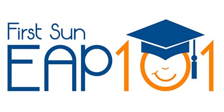 EAP 101 Live Webinar Sessions Tickets