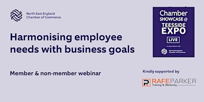 Harmonising Employee Needs With Business Goals