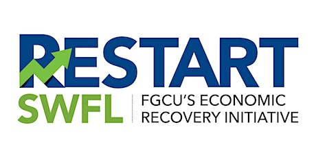 RESTART SWFL | Leading Heroically and Ethically in the Coronavirus Era tickets