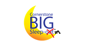 Cornerstone Big Sleep In 2020