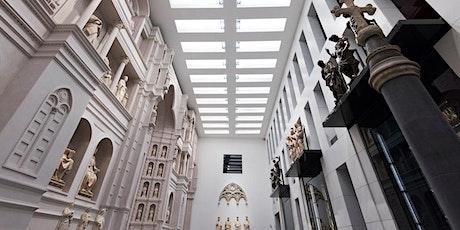 Il Museo dell'Opera del Duomo biglietti