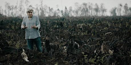 Online documentary film screening: The Green Lie tickets