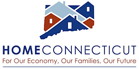 Connecticut's Response to COVID-19's Impact on Housing tickets