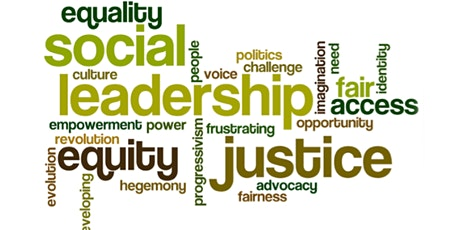 Achieving equitable public services: two half day online workshops tickets