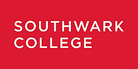 Southwark College - IT and Computing tickets