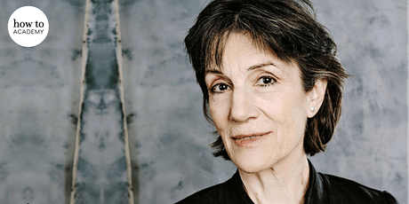 Shakespeare's Women | Harriet Walter tickets