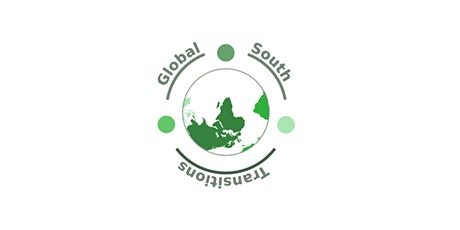 Sustainability transitions in context of Covid-19:Perspectives Global South tickets