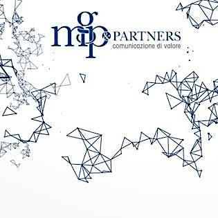 MGP & Partners logo