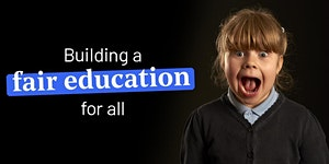 Teach First Webinar: How to Succeed in Our Application...