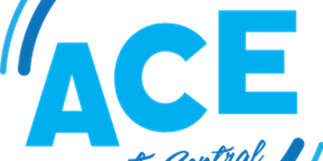 Academy for Community Entrepreneurs (ACE) Orientation tickets