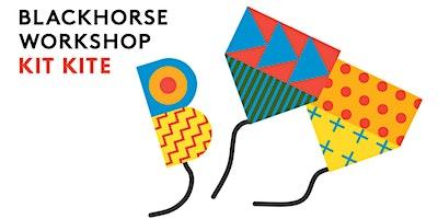 Blackhorse+Workshop+Kit+Kite