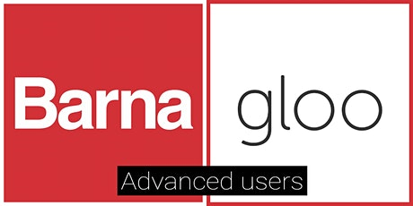 "Network Mentoring: ""Next Steps"" training on the Barna/Gloo Digital Platform tickets"