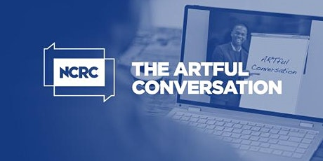 Online Workshop: The ARTful Conversation, Work-Ready Communication tickets
