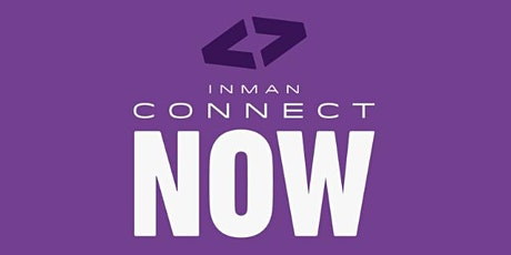 INMAN CONNECT NOW VIEWING LUNCH at THE BUTLER HOUSE-JUNE 2nd tickets