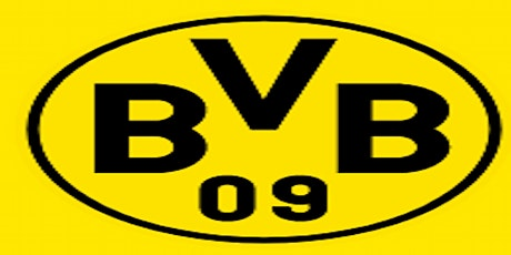 Viewing Party - Borussia Dortmund vs Mainz tickets
