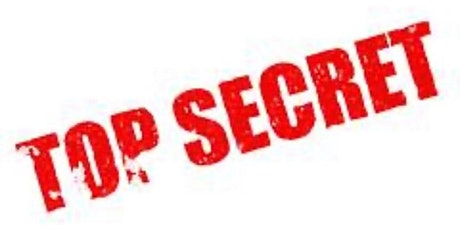 Virtual Secret Agent Experience and Competition tickets