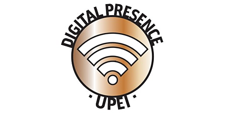 Digital Presence Workshop tickets