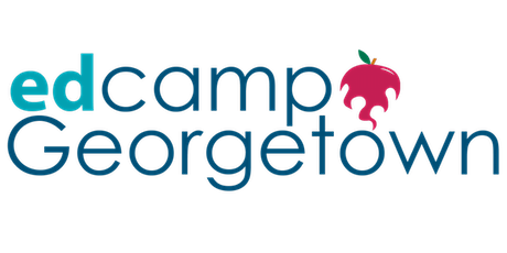 Edcamp Georgetown 2020 Online tickets