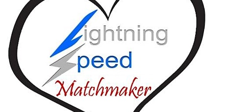 Private Matchmaker Concierge Services: Let us help you find your SOUL MATE tickets