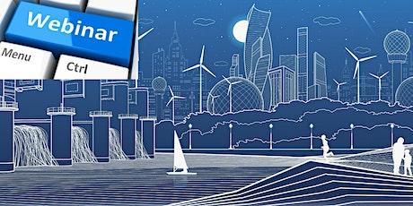 2020 Northwest Wholesale Power Markets  Conference - Online! tickets
