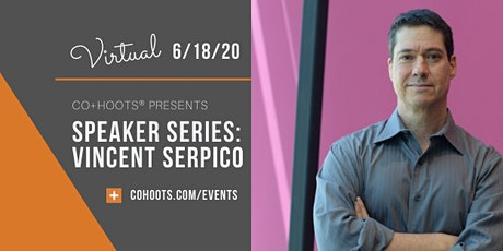 Speaker Series:  Software Development for the Non-Technical Founder tickets