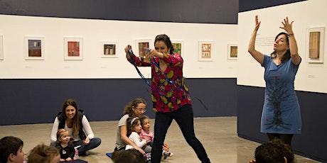 Dia Mundial do Brincar - Cultura da infância: o Brincar e o Museu bilhetes