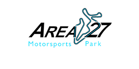 Members' Club Racing - June 6 & 7, 2020 tickets