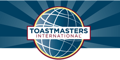 District 60 Toastmasters - Division H COT Round 1 – VP PUBLIC RELATIONS tickets