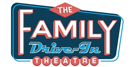 MSM Drive In Movie Night tickets