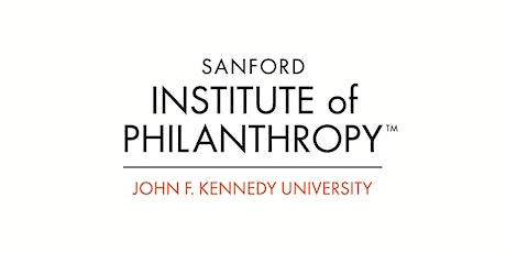 Storytelling for Nonprofits tickets