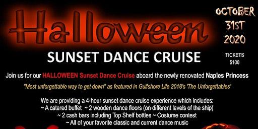 Halloween Events Naples 2020 Naples, FL Halloween Events | Eventbrite