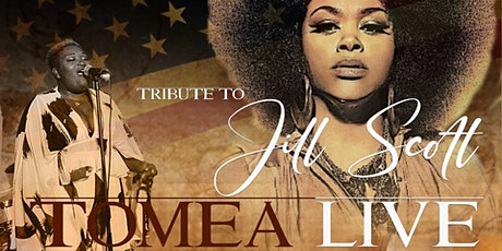 The Tomea Diva Series tickets