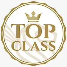 Espacio TOP CLASS logo