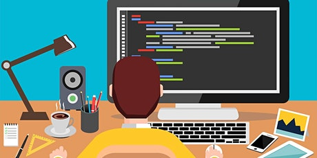 4 Weekends Coding bootcamp in Folkestone | learn c# (c sharp), .net training tickets