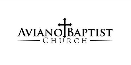 Aviano Baptist Church Worship Service biglietti