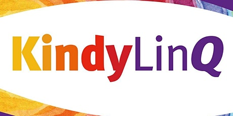 KindyLinQ Program tickets
