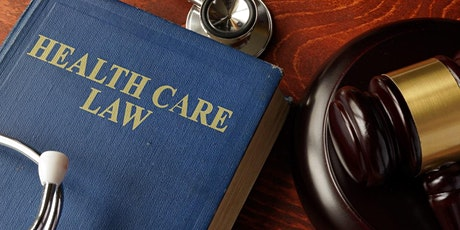 Practising Good Medicine 1: How to Avoid Medical Negligence Part 1 tickets