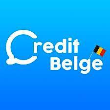 Envoyez un email:  contact@rescousse-credit.com logo