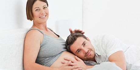 Atelier virtuel – Accoucher sans péridurale, se préparer pour un accouchement naturel tickets