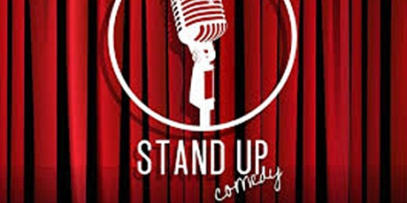 ABCs of Comedy an introduction to stand-up comedy tickets