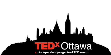 TEDxOttawaSalon: Staying ConnecTED tickets