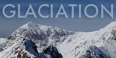 Glaciation in Snowdonia - Environmental Workshop tickets