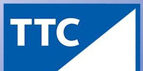 TTC Bensberg - Training Tickets